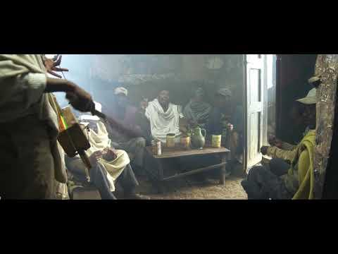 Esubalew Yitayew እሱባለው ይታየው(የሺ) - Zefen Mamokia Aydelem   ዘፈን ማሞቂያ አይደለም New Ethiopian Music 2019