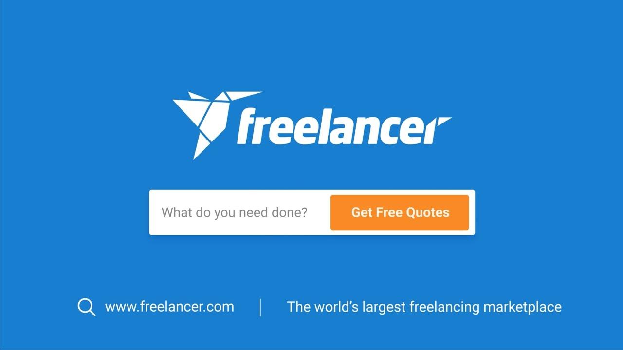 Freelancer biz программирование работа удаленная работа
