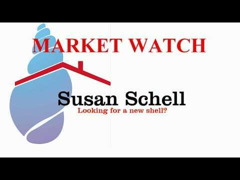 August 2017 Market Watch - Schell Real Estate Group