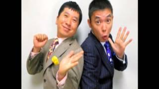 爆笑問題の太田光と田中裕二のラジオ番組「爆笑問題カーボーイ」で、先...