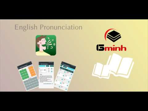 English Pronunciation Ipa 44 Phonemic Sounds Applications Sur Google Play