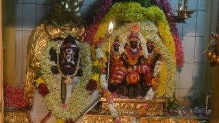 Vazhividu Murugan * Ramanathapuram ~