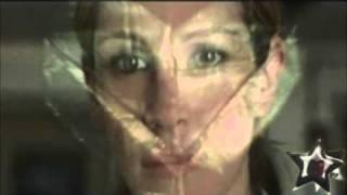 9 crimes - Damien Rice
