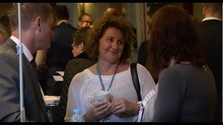 speed dating london forum