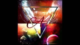 Aleiria - A Lost Generation YouTube Videos