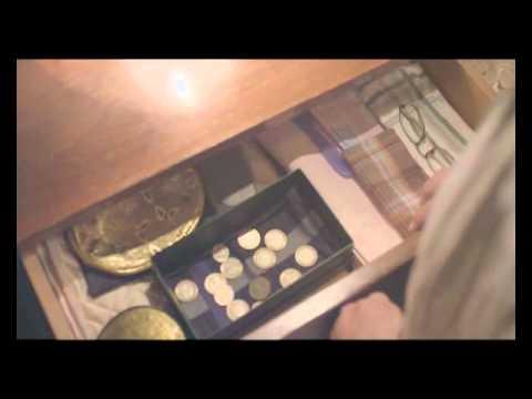 Kuveyt Türk - Tasarruf Hareketi Reklam Filmi