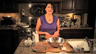 Diabetic Dessert Recipes Thanksgiving