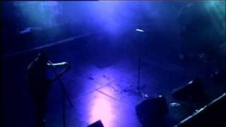 "Mortiis - ""Asthma"" live"