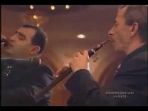 Hayko & Aloyan Live 2005.mp4