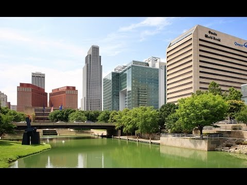 11 Top Tourist Attractions in Omaha