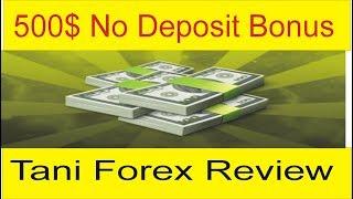 forex vs tranzactionare futures pe zi instaforex 500 recenzie bonus