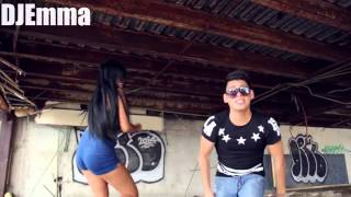 Kentow Vampira Prod By Yexay T M M DjEmma Extended Mix