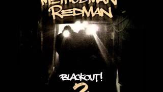 Method Man Ft. Redman - Mrs International (Blackout 2)