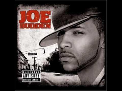 Pump It Up-Joe Budden