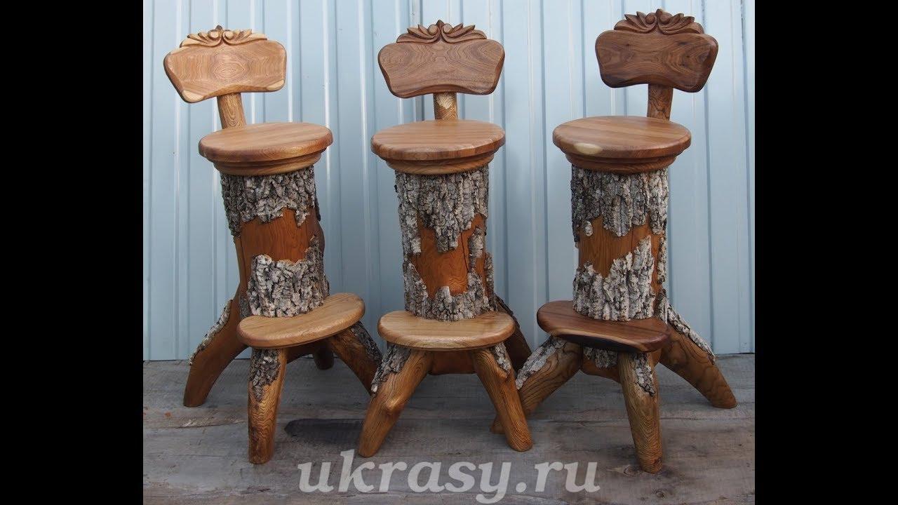 Закажите барные стойки и стулья в интернет-магазине леруа мерлен. Наибольшей популярностью пользуются складные стулья со спинкой.