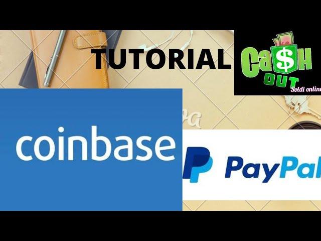 PayPal permetterà di prelevare BTC, ETH e altre crypto - Benzinga Italia