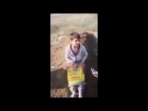 Xoshtren gorane kurde