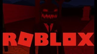 ROBLOX - Homework Sucks Slender!!! [Stop It, Slender] - Xbox One