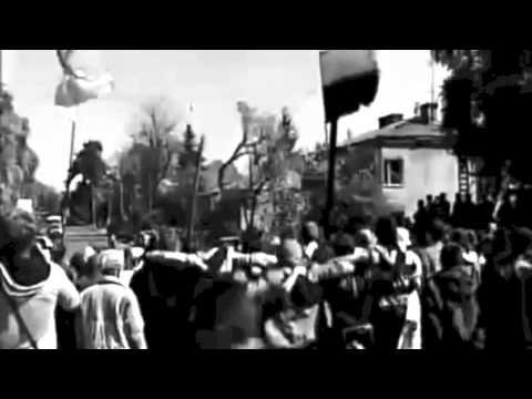 Music video Хорта - Рабів До Раю Не Пускають