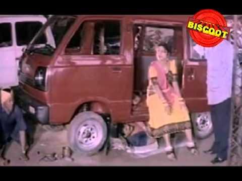 Watch Full Kannada Movie || Anna Andre Nammanna (1997) || Feat.Jaggesh, Kusuma