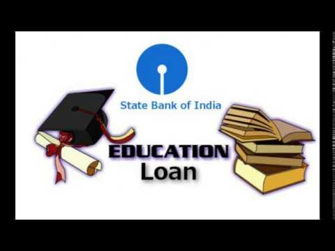 HD Education loan