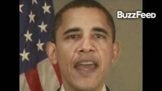 Obama 2008 Ad Calls For Alaska Energy Pipeline