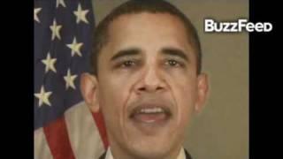 Obama 2008 Ad Calls For Alaska Energy Pipeline