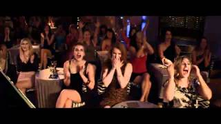 Magic Mike Movie Trailer (HD) : Channing Tatum, Alex Pettyfer and Olivia Munn