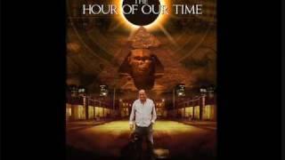Bill Cooper - Alien Agenda - Are Aliens Real? Nephilim, Mars, Moon, Pyramids
