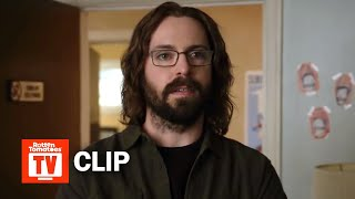 Silicon Valley S05E07 Clip | 'Worth Is Relative' | Rotten Tomatoes TV