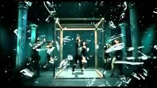 Lee Joon gi 이준기 イ・ジュンギ『BORN AGAIN MV.』