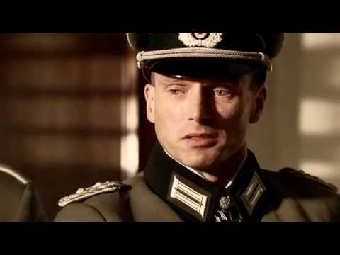 Band of Brothers: Surrender of the German Colonel