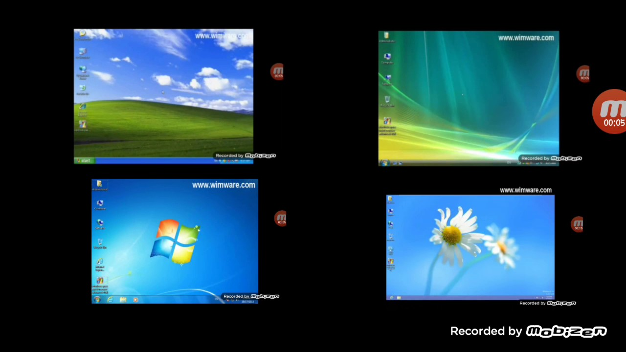 windows 7 vs windows 8 in Windows 10 unveils new innovations & is better than ever shop for windows 10  laptops, pcs, tablets, apps & more learn about new upcoming features.