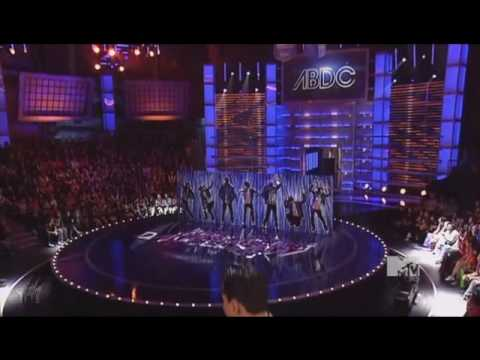 Americas Best Dance Crew S E BluePrint Cru Last Chance - Abdc blueprint cru