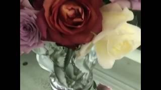 """Ф.Киркоров - Креативное видео-приглашение на шоу """"Я"""""""