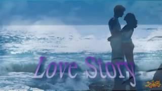 Шикарное романтическое свидание #Романтический клип про любовь #История любви #Love story #LUCKY