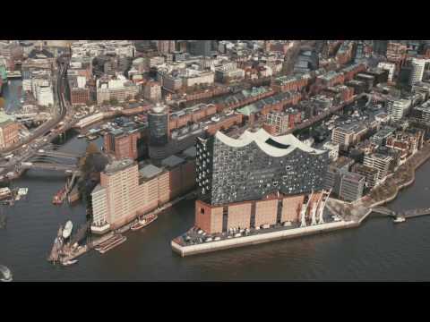 Wie toll ist die Elbphilharmonie wirklich?