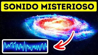 Un objeto desconocido en nuestra galaxia está enviándonos señales de radio