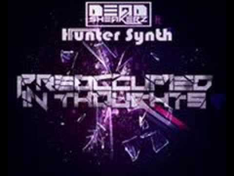 DJ DeadSheakerz - Preoccupied In Thoughts The Remixes