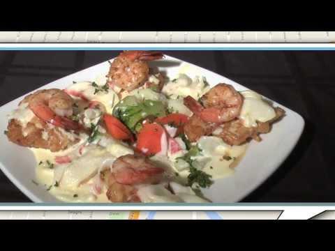 Restaurants In Cheektowaga NY: Michael's Town Shanty: (716) 824-6775