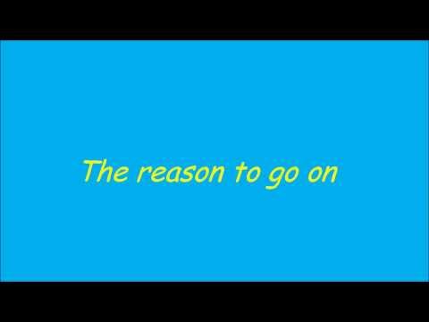For Your Love Jessica Simpson Lyrics mp3