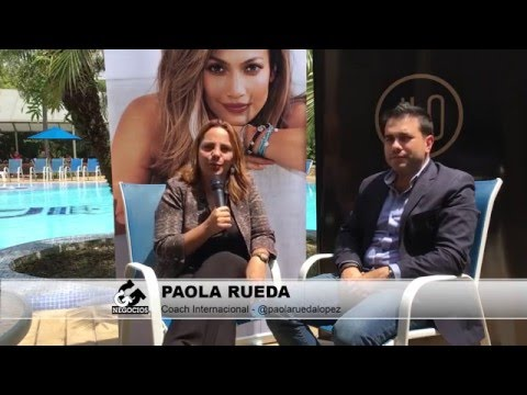 La marca Jennifer López se extiende por Latinoamérica - [Negocios en Tm] ®