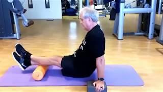 hogyan lehet enyhíteni a csípőízület fájdalmát idős embereknél