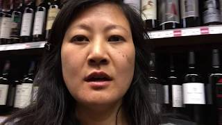 Sensory Emotional Self-Regulation live at Whole Foods