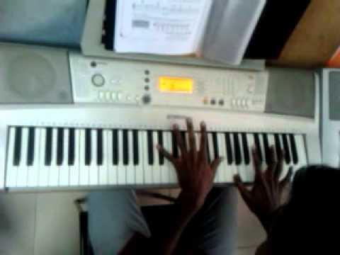 Elshaddai Music Academy