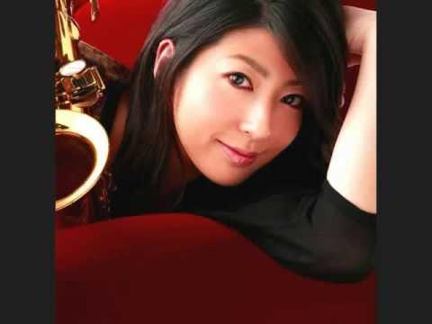 Bar Wave ~ Kaori Kobayashi...