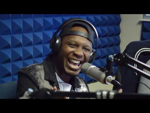 The Dogg talks about past, 29-09-18, favorite Gazza song and more