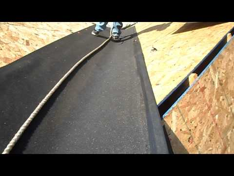raleigh-roofing-by-rain-go---ice-&-water-shield-installation-over-valley-flashing