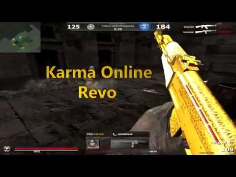 Last Kikas_10 Video From Karma Online Series HD