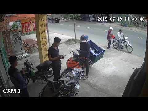 Phốt Viettel Post 19.07.2019